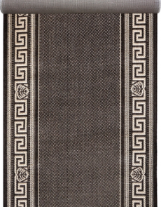 Безворсова килимова дорiжка  Naturalle 900/91 - высокое качество по лучшей цене в Украине.