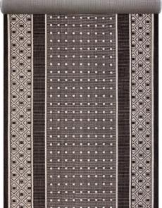 Безворсовая ковровая дорожка Naturalle 903/91 - высокое качество по лучшей цене в Украине.