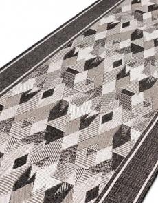 Безворсова килимова дорiжка  Naturalle 905/80 - высокое качество по лучшей цене в Украине.