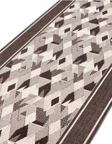 Безворсова килимова дорiжка  Naturalle 905/91 - высокое качество по лучшей цене в Украине.