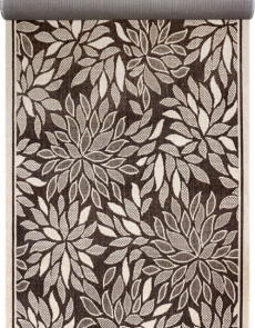 Безворсова килимова дорiжка  Naturalle 906/91 - высокое качество по лучшей цене в Украине.