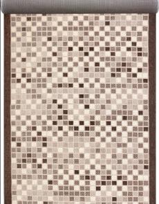 Безворсова килимова дорiжка  Naturalle 910/19 - высокое качество по лучшей цене в Украине.