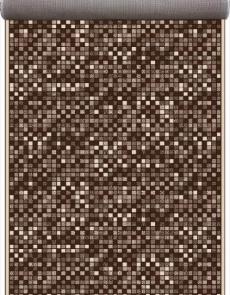 Безворсова килимова дорiжка  Naturalle 910/91 - высокое качество по лучшей цене в Украине.