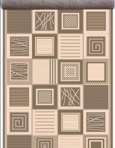 Безворсова килимова дорiжка  Naturalle 911/01 - высокое качество по лучшей цене в Украине.