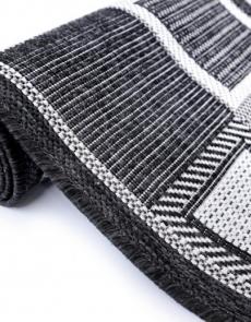 Безворсова килимова дорiжка  Naturalle 911/08 - высокое качество по лучшей цене в Украине.