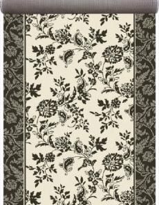 Безворсовая ковровая дорожка Naturalle 921/08 - высокое качество по лучшей цене в Украине.