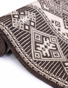 Безворсовая ковровая дорожка Naturalle 939/19 - высокое качество по лучшей цене в Украине.