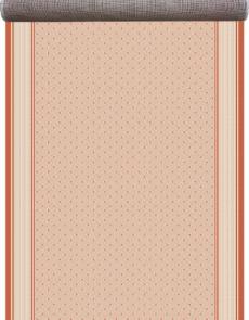 Безворсова килимова дорiжка Naturalle 1944-150 - высокое качество по лучшей цене в Украине.