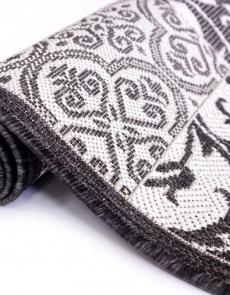 Безворсовая ковровая дорожка Naturalle 930/08 - высокое качество по лучшей цене в Украине.