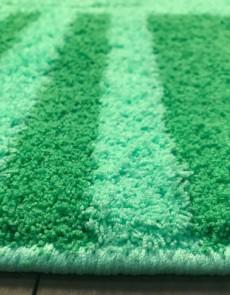 Высоковорсная ковровая дорожка ASTI Aqua Avang-L.Green - высокое качество по лучшей цене в Украине.