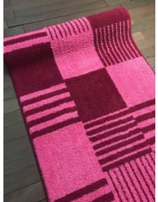 Высоковорсная ковровая дорожка ASTI Aqua Avang-Rose - высокое качество по лучшей цене в Украине.