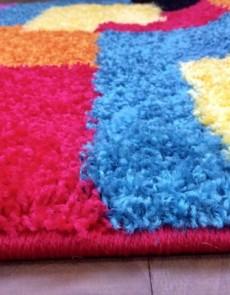 Дитяча килимова доріжка Fantasy 12047/120 - высокое качество по лучшей цене в Украине.