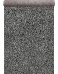 Високоворсна килимова доріжка Fantasy 12500-60 - высокое качество по лучшей цене в Украине.