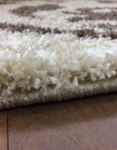 Высоковорсная ковровая дорожка Fantasy 12516-89 - высокое качество по лучшей цене в Украине.
