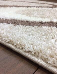 Высоковорсная ковровая дорожка Fantasy 12517-89 - высокое качество по лучшей цене в Украине.