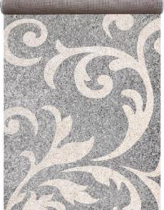 Высоковорсная ковровая дорожка Fantasy 12516-116 - высокое качество по лучшей цене в Украине.
