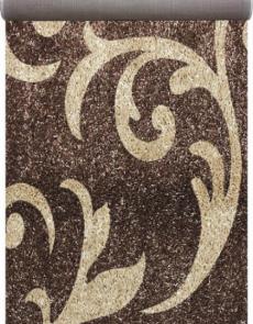 Высоковорсная ковровая дорожка Fantasy 12516-98 - высокое качество по лучшей цене в Украине.