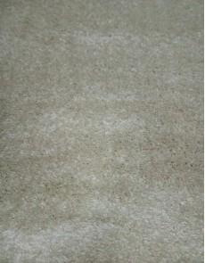 Высоковорсная ковровая дорожка Fantasy 12000-110 beige - высокое качество по лучшей цене в Украине.