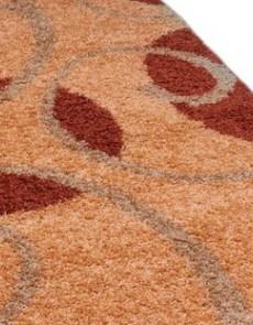 Высоковорсная ковровая дорожка First Shaggy 12277 , SOMON - высокое качество по лучшей цене в Украине.
