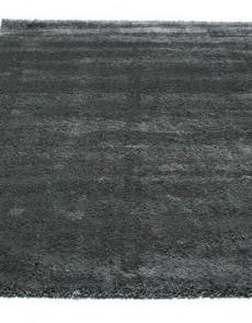 Высоковорсная ковровая дорожка Freestyle 0001 kgr - высокое качество по лучшей цене в Украине.