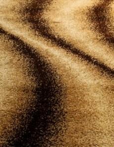 Высоковорсная ковровая дорожка Shaggy Gold 8178 GARLIC - высокое качество по лучшей цене в Украине.