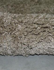 Высоковорсная ковровая дорожка Loft Shaggy 0001 - высокое качество по лучшей цене в Украине.