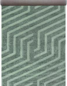 Высоковорсная ковровая дорожка Mega 6006-30 - высокое качество по лучшей цене в Украине.