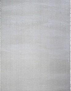 Высоковорсная ковровая дорожка Montreal 9000 white - высокое качество по лучшей цене в Украине.