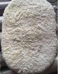 Высоковорсная ковровая дорожка Serlon 5500 , 60 - высокое качество по лучшей цене в Украине.