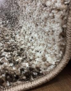 Високоворсна килимова доріжка Sky 17034/12 - высокое качество по лучшей цене в Украине.