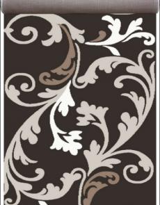Високоворсна килимова доріжка Sky 17008-13 - высокое качество по лучшей цене в Украине.