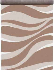 Высоковорсная ковровая дорожка Sky 17010-12 - высокое качество по лучшей цене в Украине.