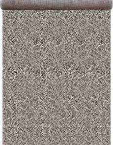 Высоковорсная ковровая дорожка Sky 17013-19 - высокое качество по лучшей цене в Украине.
