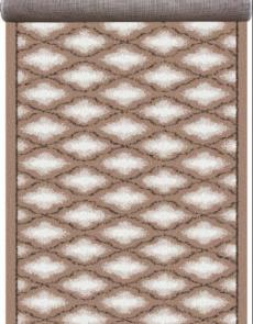 Высоковорсная ковровая дорожка Sky 17026-12 - высокое качество по лучшей цене в Украине.