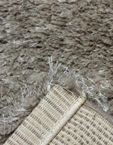 Высоковорсная ковровая дорожка Supershine R001e beige - высокое качество по лучшей цене в Украине.
