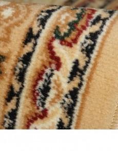 Синтетична килимова доріжка Almira 2304 Cream-Beige Рулон - высокое качество по лучшей цене в Украине.