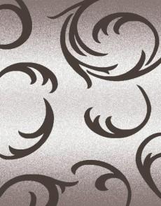 Синтетическая ковровая дорожка Berra 2024 , LIGHT VIZON - высокое качество по лучшей цене в Украине.