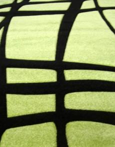 Синтетическая ковровая дорожка California 0045-10 ysl - высокое качество по лучшей цене в Украине.