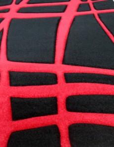 Синтетическая ковровая дорожка California 0045 brd - высокое качество по лучшей цене в Украине.