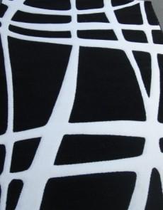 Синтетическая ковровая дорожка California 0045-10 syh-blc - высокое качество по лучшей цене в Украине.