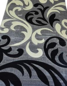 Синтетическая ковровая дорожка California 0162-10 syh - высокое качество по лучшей цене в Украине.