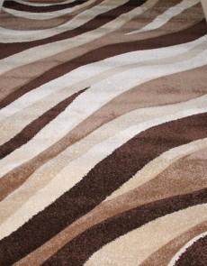 Синтетическая ковровая дорожка California 0299 khv - высокое качество по лучшей цене в Украине.