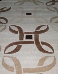 Синтетическая ковровая дорожка California 0302 kmk - высокое качество по лучшей цене в Украине.