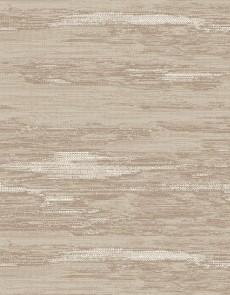 Синтетическая ковровая дорожка Camry 6068 , BEIGE - высокое качество по лучшей цене в Украине.