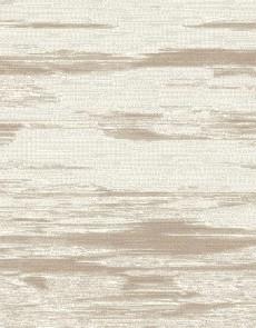 Синтетическая ковровая дорожка Camry  6068 , CREAM - высокое качество по лучшей цене в Украине.