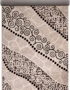 Синтетическая ковровая дорожка  Cappuccino 16001/11 - высокое качество по лучшей цене в Украине.