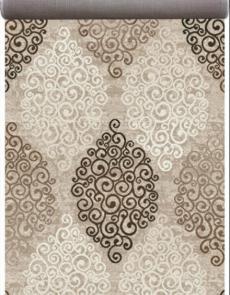 Синтетическая ковровая дорожка  Cappuccino 16033/113 - высокое качество по лучшей цене в Украине.
