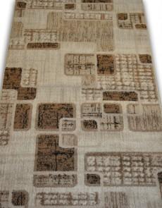 Синтетическая ковровая дорожка Luna 1801/12 - высокое качество по лучшей цене в Украине.