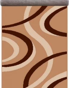 Синтетическая ковровая дорожка Daffi 13077/120 - высокое качество по лучшей цене в Украине.