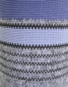 Синтетическая ковровая дорожка Дарничанка blue (Saba 08) - высокое качество по лучшей цене в Украине.